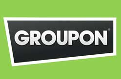 groupon for pet care in poconos