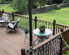 pet friendly vacation rentals in the poconos pennsylvania, vacation rentals dogs allowed